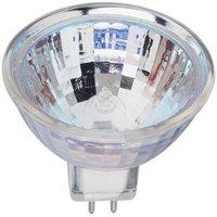 70976 50W MR-16 Westpointe Quartz Halogen Bulb