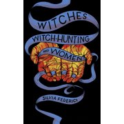 Witches, Witch-Hunting, and Women - eBook