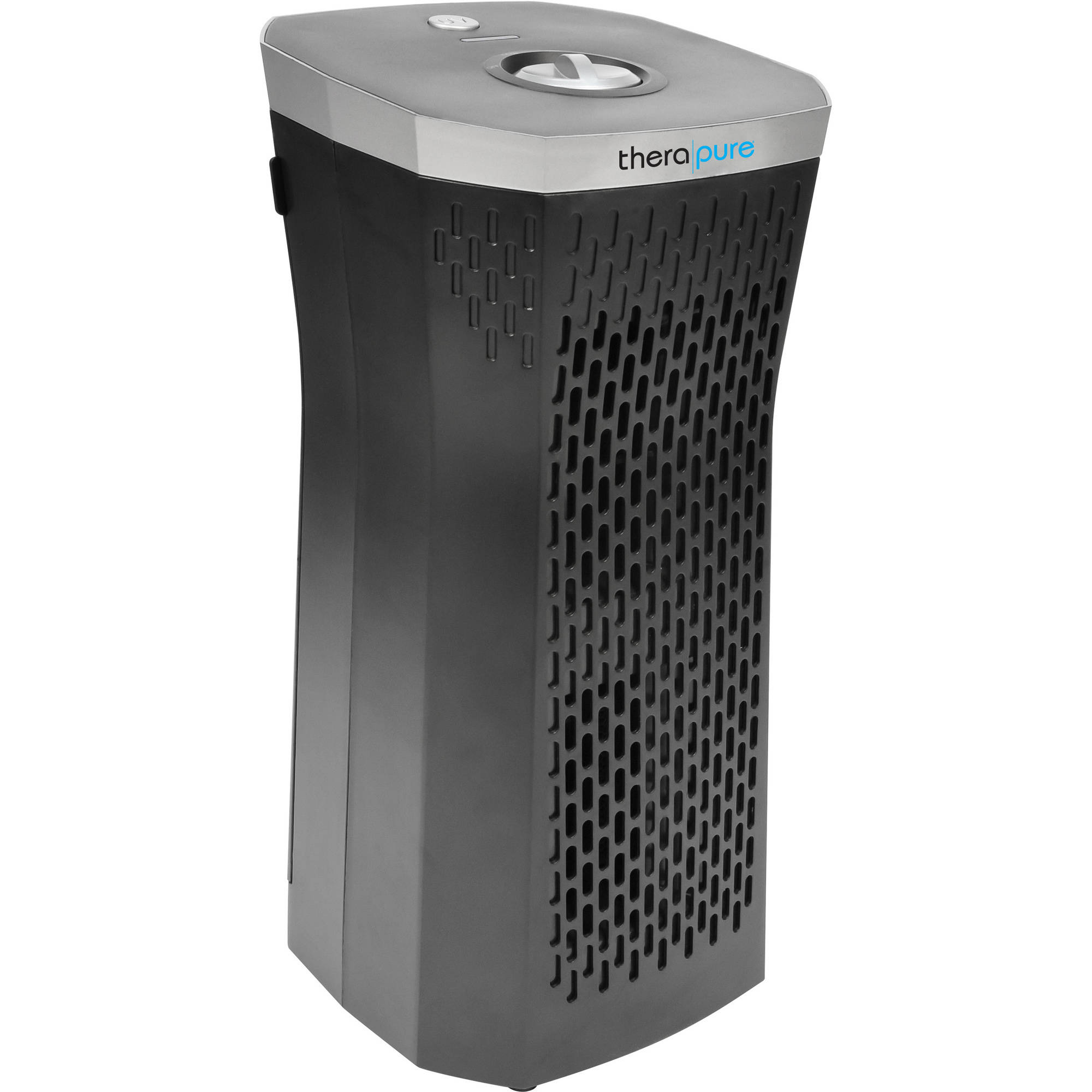 Therapure TPP320 Air Purifier (Black)
