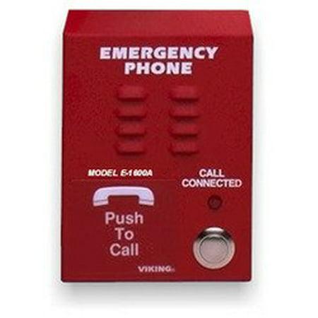 Viking Emergency Dialer - Viking Emergency Dialer