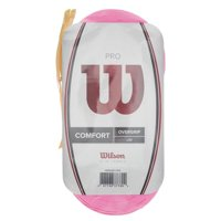 Wilson Pro Overgrip Comfort 30 Pack - Choce of Color