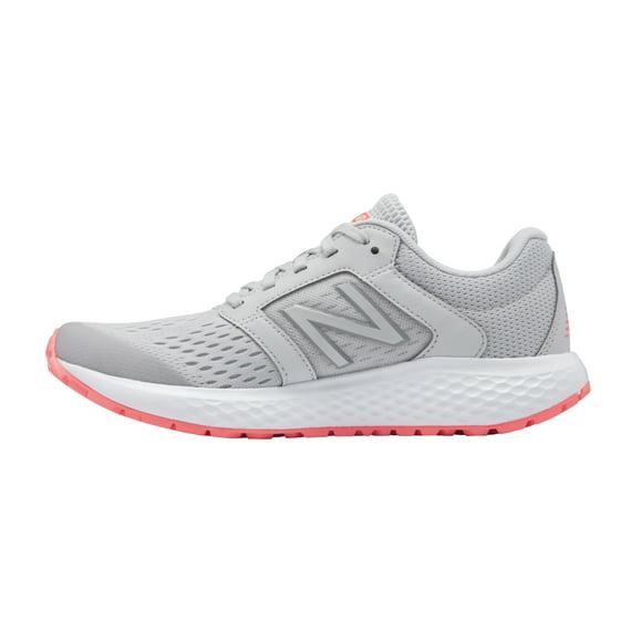 912f714640c1b New Balance - New Balance Women's 520v5 Comfort Ride Running Shoe ...