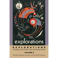 Explorations 4