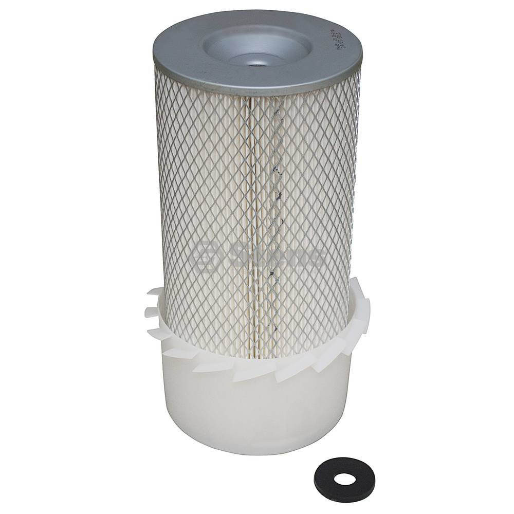 Stens 102-600 Air Filter Fits Model John Deere At20728