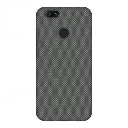 3d916eb660 Xiaomi Mi A1 Case, Xiaomi Mi 5X Case, Premium Handcrafted Printed Designer  Hard ShockProof