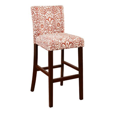 World Menagerie Erendale 30 Bar Stool