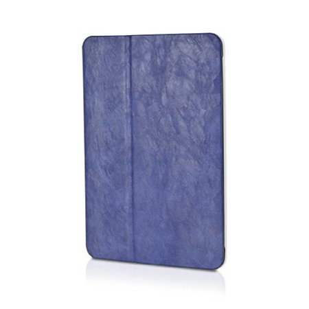XtremeMac MicroFolio Leather Case for iPad Mini 1/2 (Xtrememac Shieldz Cover)