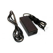 Premium Power AC0204017U 20 Watt AC Adapter