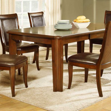 Woodbridge Home Designs Dining Sets on wildon home dining sets, hokku designs dining sets, sunny designs dining sets, woodbridge home designs bookcase, tommy bahama home dining sets,