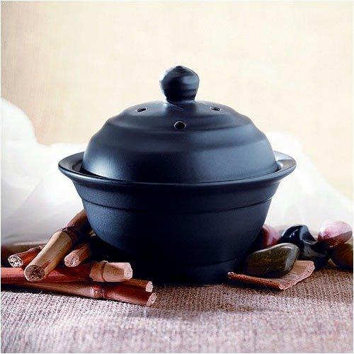 Aroma Zen Potpourri Pot