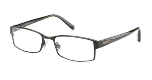 JONES NEW YORK Eyeglasses J320 Forest 55MM