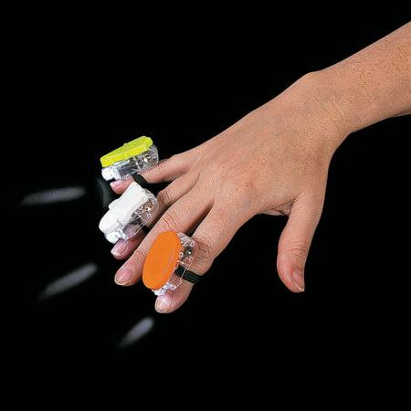 IN-13743273 Halloween Finger Beams Per Dozen - Halloween Finger Bread