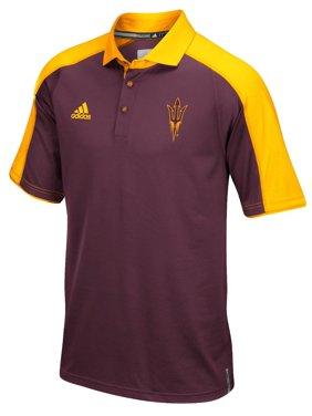 3b51d46c Product Image Arizona State Sun Devils Adidas NCAA
