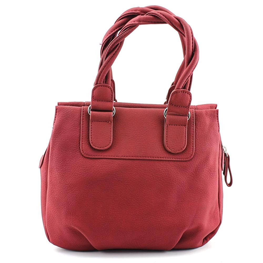 Rosetti Grab Bag Kerri Mid Crossbody Women   Synthetic  Messenger