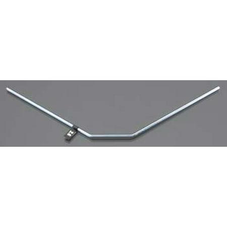 E0176 Rear Anti Roll Bar 2.6MM MBX6/X6T/M-Spec