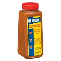Product of Old Bay Seasoning, 24 oz.
