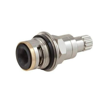 B & K GS106910 Cartouche de compression hydrostatique pour c-t- froid - image 1 de 1