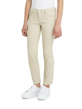 11551822a3 Product Image Skinny Jean (Little Girls   Big Girls)