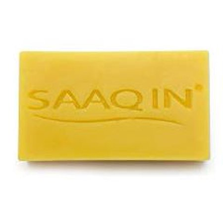 5.5 oz Organic Rectangle Beeswax, Quadruple Filtered, Yellow, Filtered Bees Wax. ()