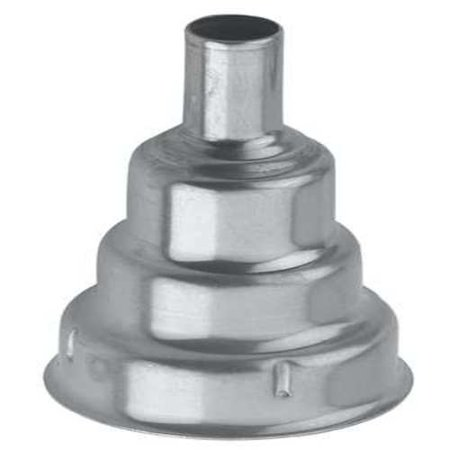 Reducer Nozzle (Reducer Nozzle, Size 9mm)