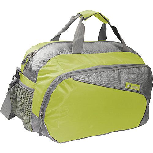 """Everest 20"""" Ultra Light Sporty Gear Bag"""