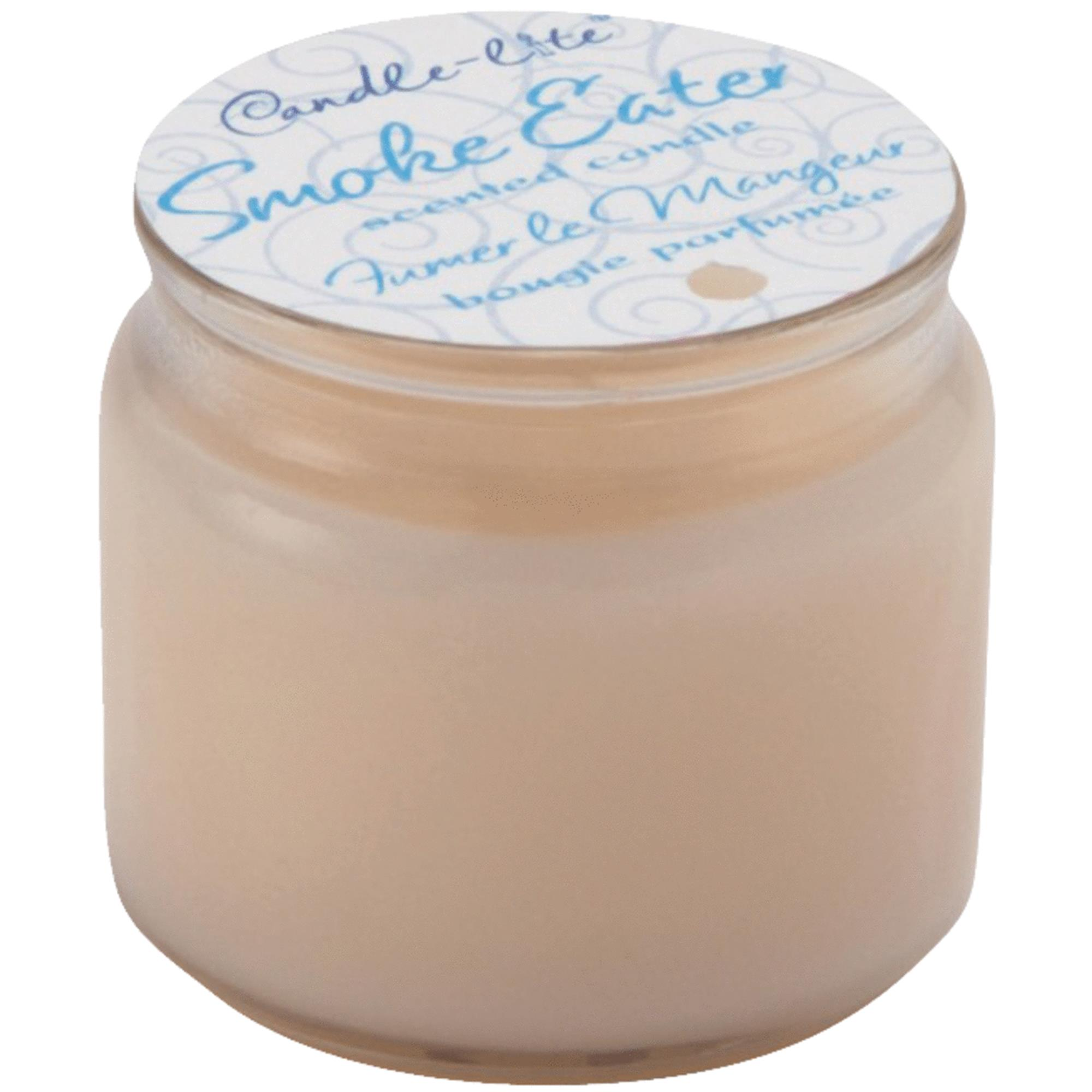 CANDLE LITE 4-oz. Smoke Eater Candle 2445900