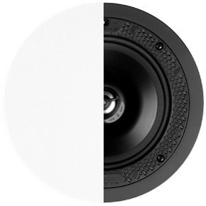 Definitive Technology UEUA/Di 6.5R Round In-ceiling Speaker