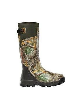 cadd367223b LaCrosse Mens Boots - Walmart.com
