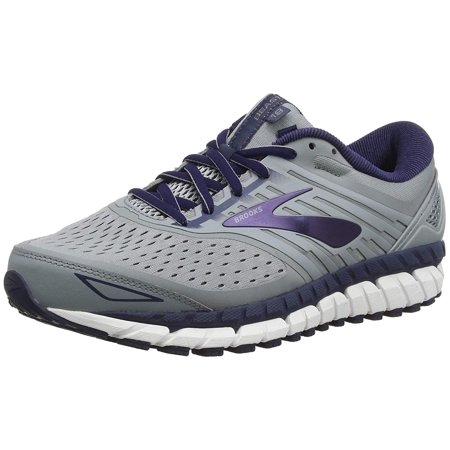 042b2738cd0 Brooks - brooks men s beast 18 running shoes - Walmart.com