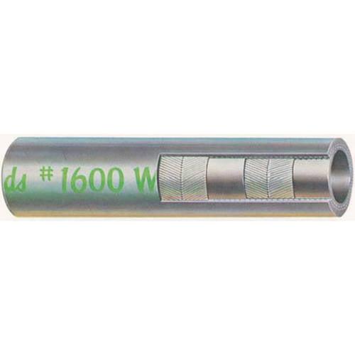 Shields 116-135-0586B 5//8 X 50 WATER//HEATER HOSE