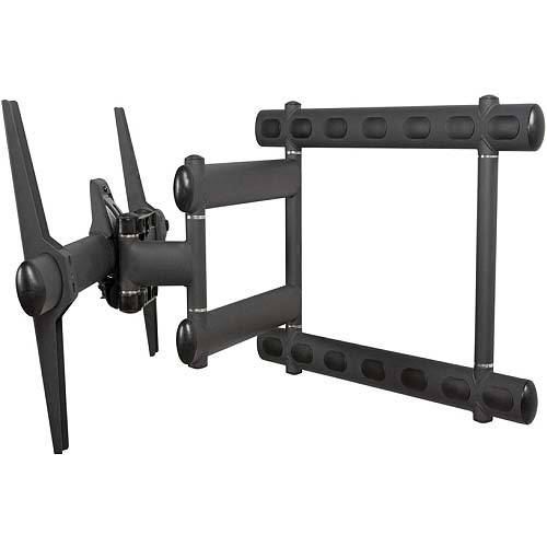 Premier Mounts AM300B Mounting Arm for Flat Panel Display