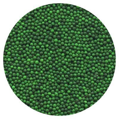Green Non Pareils   1 Lb   Ck Products