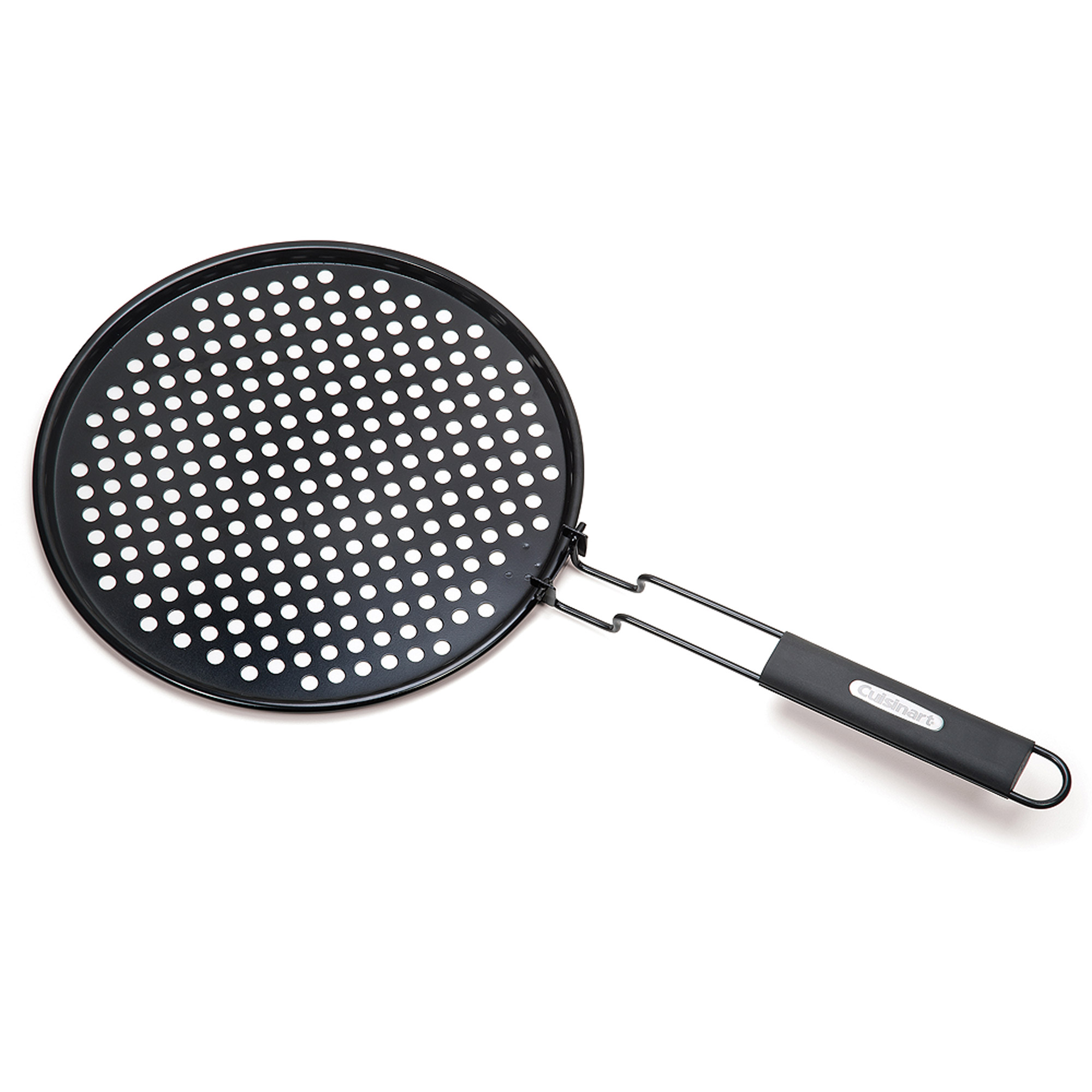 Cuisinart Folding Pizza Pan, CNPS-417