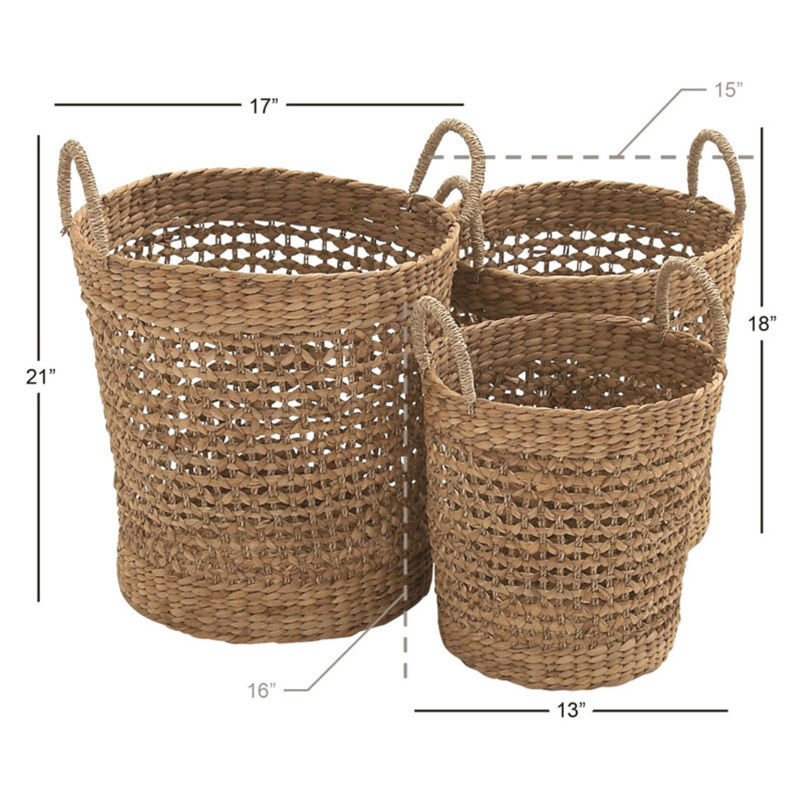 Create Gift Food //Chocolate Set Make Your Own Round Seagrass Gift Basket Kit