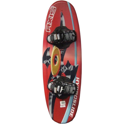 Loose Unit Junior Wakeboard