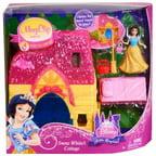 Disney Princess Royal Castle Walmart Com