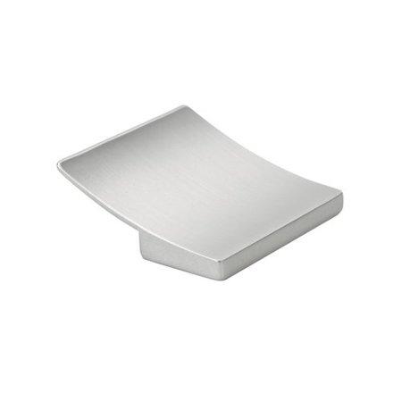 Topex Design Italian Designs Finger Pull