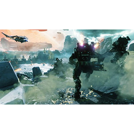 Titanfall 2 - Xbox One - image 1 of 3