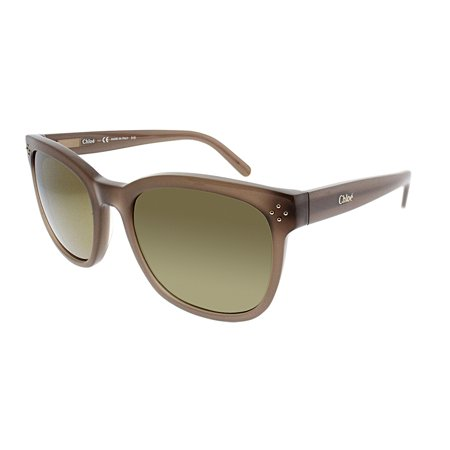 Chloe  CE 692S 272 55mm Womens  Square Sunglasses