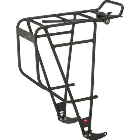 Axiom Rear Rack - Axiom Fatliner FatBike Rear Rack