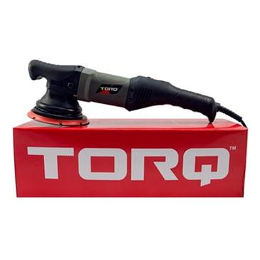 Chemical Guys BUF502 - TORQ TORQ22D Random Orbital
