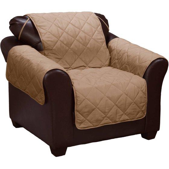 Serta No Slip Furniture Protector, Chair