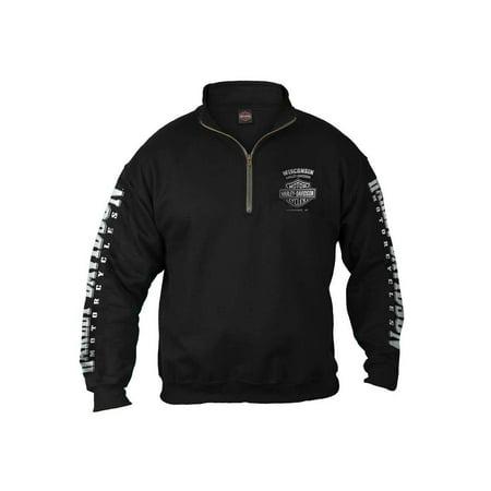 Harley-Davidson Medium  Men