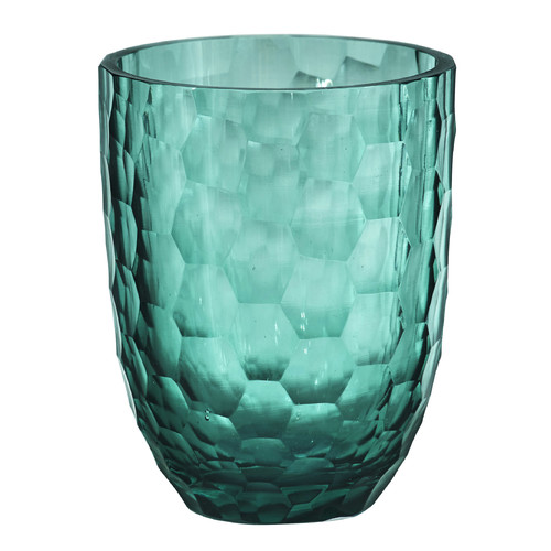 The Bradburn Gallery Chiseled Tumbler