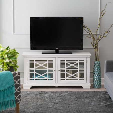 Belham Living Florence TV Stand - - Florence City Center