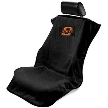 SeatArmour NCAA Oklahoma State University Seat - Oklahoma State University Tailgate