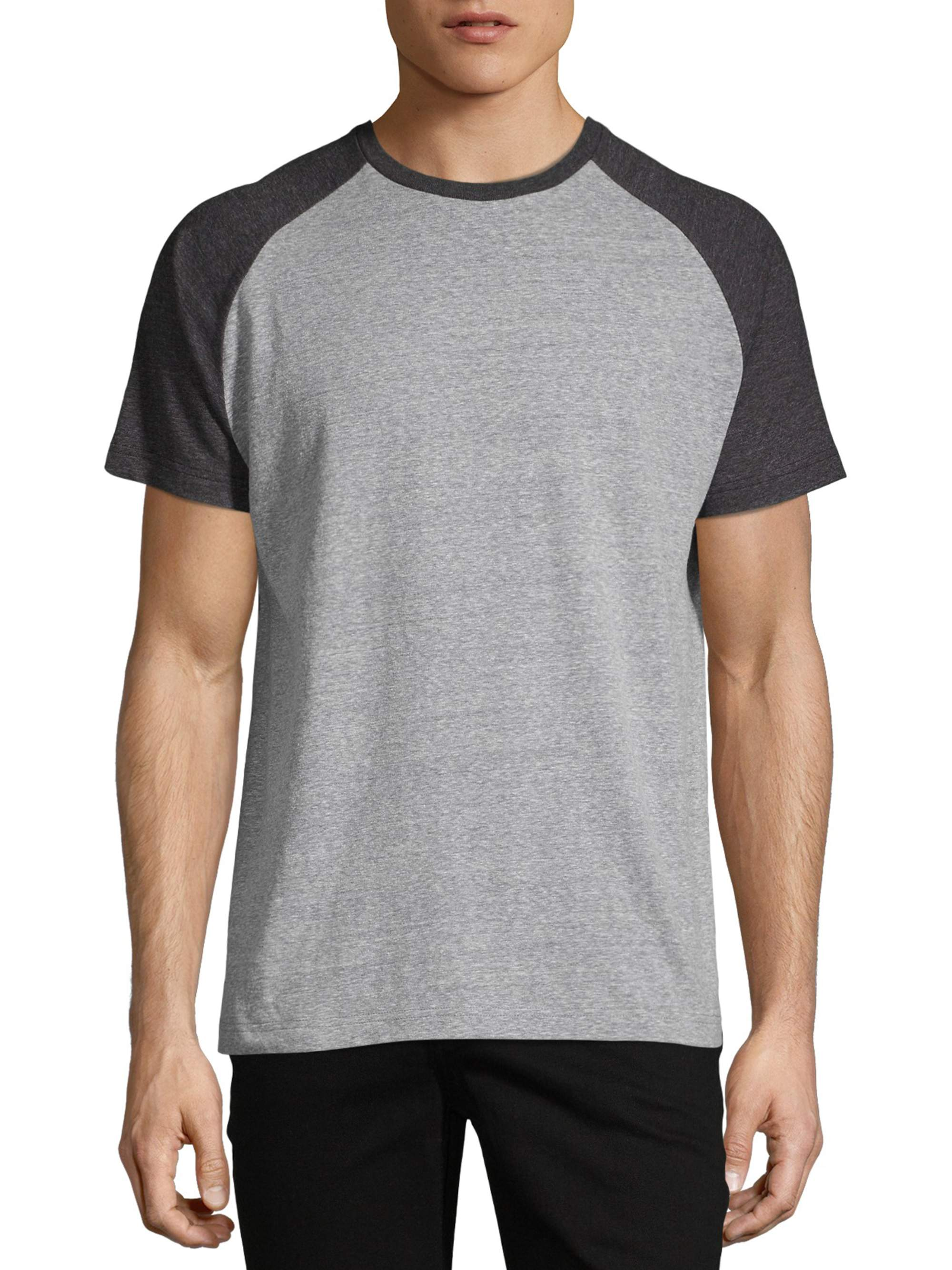 Normal Is Boring Charcoal Grey Adult T-Shirt