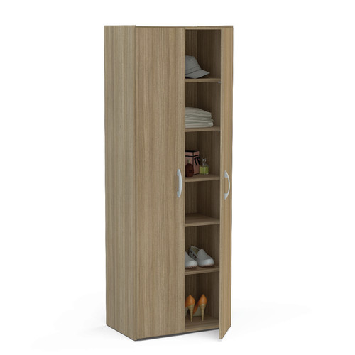 Boahaus LLC Armoire by Overstock