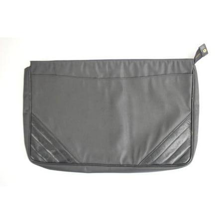 83043f660886 Chanel Chevron Clutch 63cca730 Laptop Bag - Walmart.com