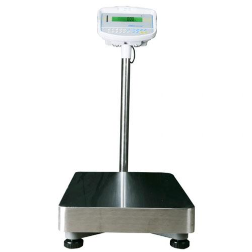 Adam Equipment GFK 330a Counting Scale